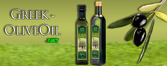 greek oliveoil